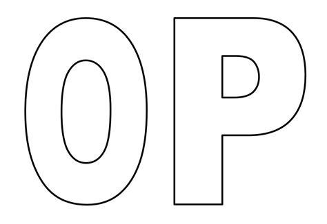 moldes de letras del abecedario para imprimir imagui molde de letras grandes para mural imagui