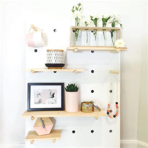 diy floating shelves bookshelf  wall shelves