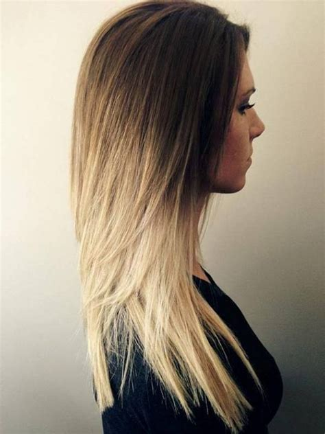 your hair color hair colors hairstyles 2017 new haircuts and