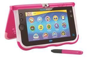 vtech storio max 7 quot tablette enfant achat vente