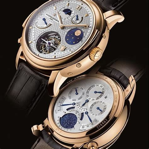 top 5 most expensive watches in the world 2011
