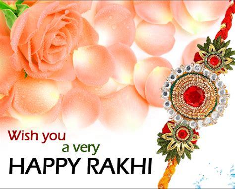 best whatsapp status whatsapp status for rakhi raksha
