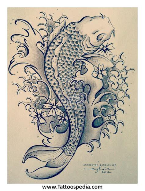 koi tattoo rules koi fish tattoo rules 2