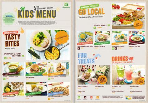 kid friendly dinner menu stay eat free inn melbourne