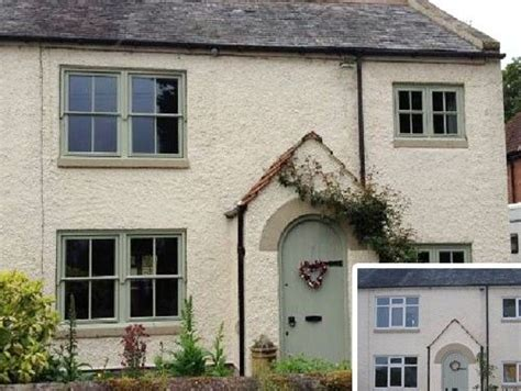 upvc windows search doors windows cottages read more