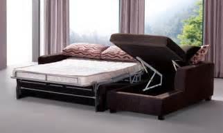 Luxury Sleeper Sofa Luxury Sleeper Sofa Bed Merciarescue Org