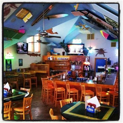 Sanibel Fish House Sanibel Island Reviews Phone Number Photos Tripadvisor