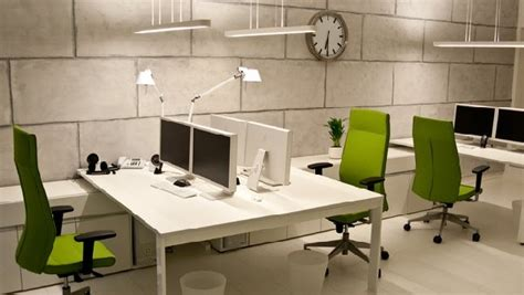 layout work space 35 contemporary teen workspace ideas to fit in perfectly