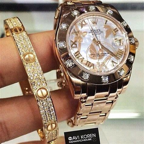 Big Sale Cartier 8071 Set 182 best rolex images on luxury watches fancy