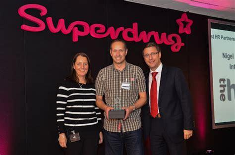 Superdrug Awards by Rsz Pwp 9004 1 Jpg