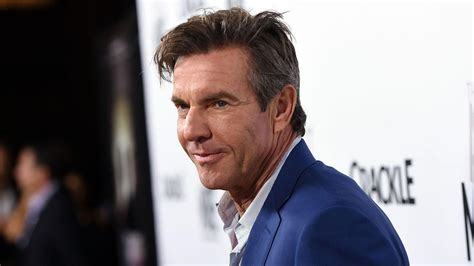 a s purpose abuse exclusive dennis quaid shuts a s purpose abuse allegations i would