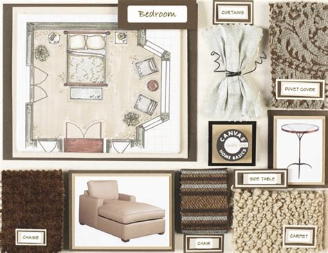 House Interior Design Mood Board Samples by 1000 Images About Interior Design Boards On Pinterest