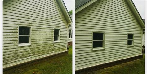 power wash house siding washing house siding 28 images vinyl siding cleaning pressure washing rihi house