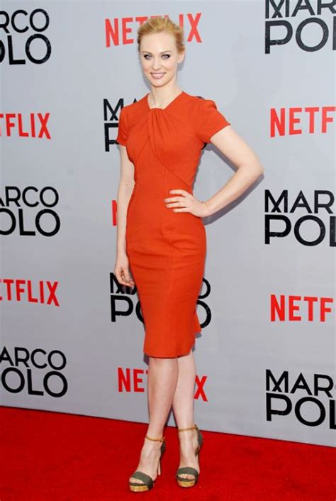 Dress Doby Woll 17 best images about deborah woll on