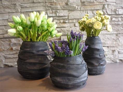 vasi per fiori prezzi dei vasi arredamento scelta dei vasi arredare