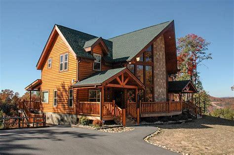 Smoky Mountain Cabins Gatlinburg Smoky Mountain Vacation Info September 2015