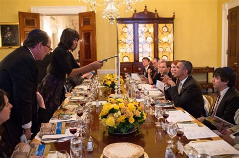 and malia rooms in the white house obama hosts white house seder dinner ny daily news