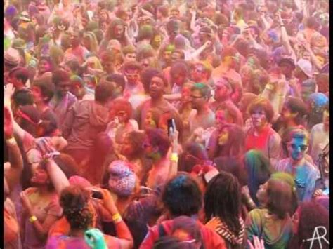festival of colors nyc festival of colors holi nyc 2015