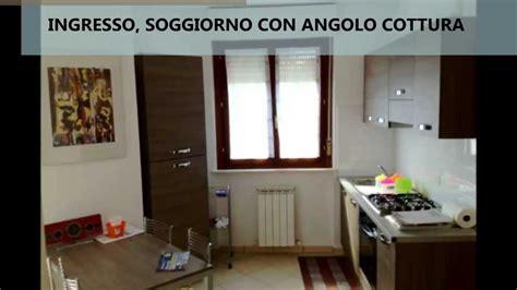 Appartamento 60 Mq by Appartamento Di 60 Mq In Vendita A Villa Rosa Di