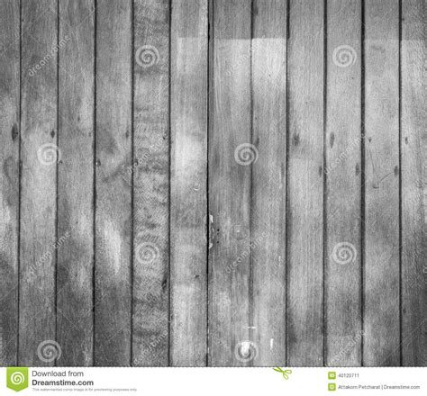 black and white wood black and white wood texture background stock photo
