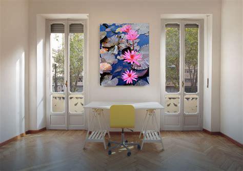 framing alternatives artmill group artmill com frameless framing alternative for photos