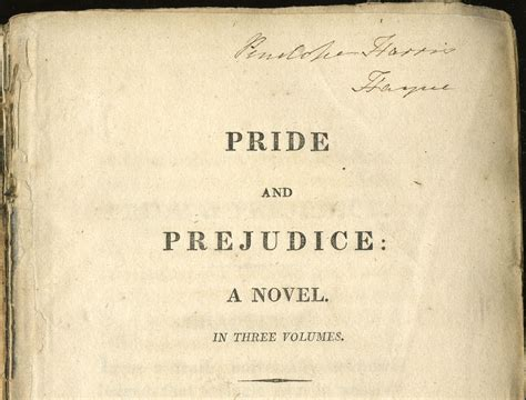 themes of pride and prejudice literature pride and prejudice book review bit of everything really