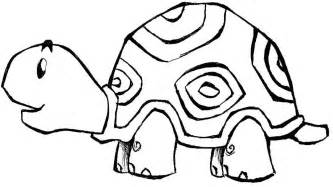 coloring pages to print out coloring for turtle child coloring