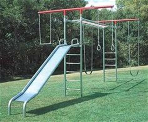 cyber monday swing set 1000 ideas about kids swing sets on pinterest swing set