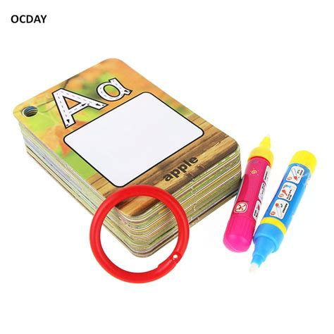 Promo Terbatas Mainan 3d Drawing Board 1 get cheap 3d cardboard letters aliexpress alibaba