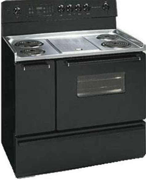 40 inch electric range frigidaire 40 inch stove related keywords suggestions