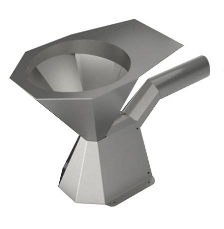 Stainless Steel Outhouse Toilet Pedestal stainless steel pedestal toilet washware essentials