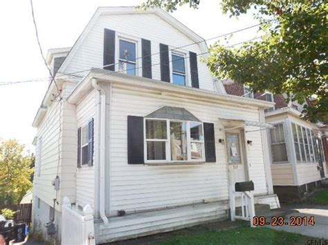 houses for sale albany ny 12209 houses for sale 12209 foreclosures search for reo houses and bank owned homes