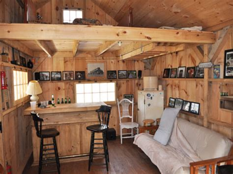 small cabin plans with loft diy small cabin plans small shack plans mexzhouse com interior small cabin with loft kits small cabins with
