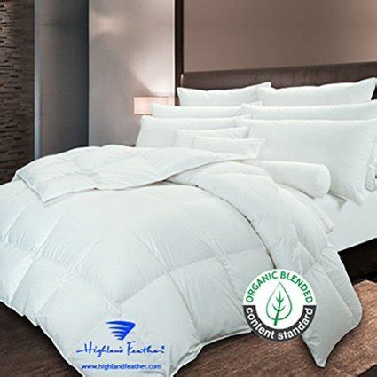 pacific coast european down comforter reviews pacific coast light warmth deluxe down comforter 500
