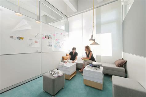 Furniture Planning Tool how to design a creative brainstorming space in the office