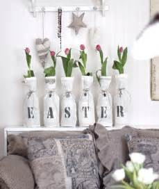 How To Make Easter Decorations For The Home by 65 Best Easter Ideas To Try This Easter Godfather Style