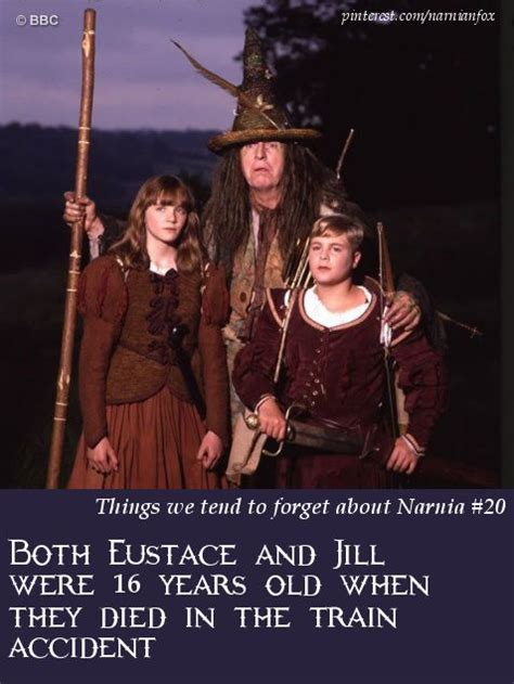 Facts About Narnia The The Witch And The Wardrobe by 17 Best Images About The Chronicles Of Narnia On