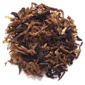 Tabac Supreme Blend mystery blend pipe tobacco carey pipe tobacco blends