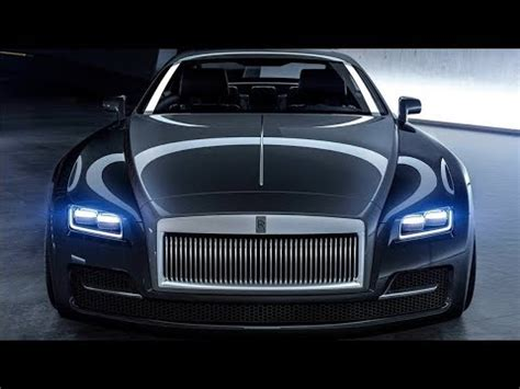 roll royce 2020 2020 new rolls royce wraith coupe youtube