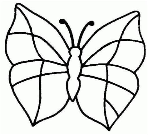butterfly coloring pages momjunction coloring pages for butterflies az coloring pages
