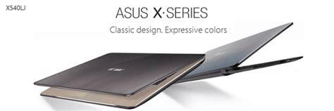 Laptop Asus Terbaru Ram 4gb laptop asus ram 4gb harga 3 5 jutaan maret 2017 berbagi ilmu