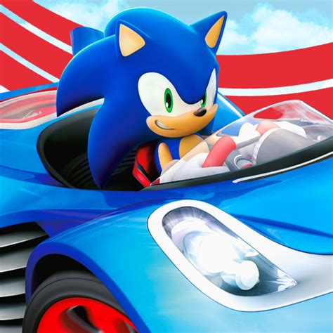 sonic racing transformed apk sonic racing transformed 545632g1 apk by sega