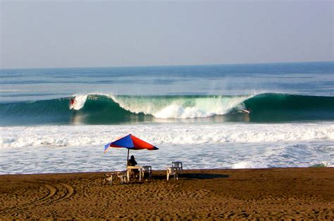 how to survive the mexican pipeline errant surf