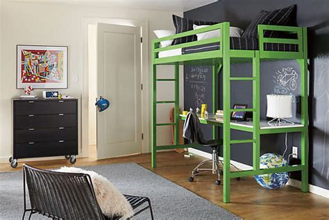 Modern Loft Beds by Back To Loft Beds For The Modern Home
