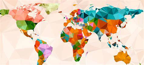 preguntas de geografia del peru 25 preguntas de geograf 237 a xiv