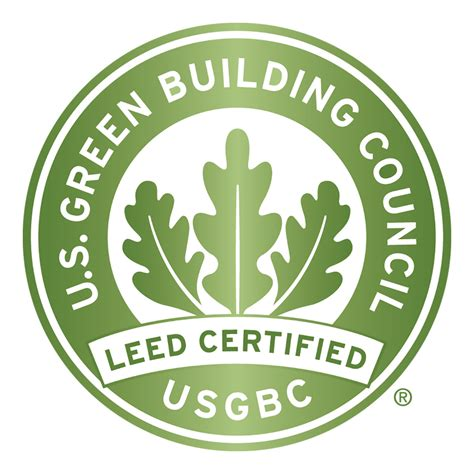 what is a leed certification leed certification flexible duct thermaflex
