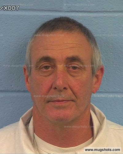 Etowah County Court Records Hill Mugshot Hill Arrest Etowah County Al Booked For Court