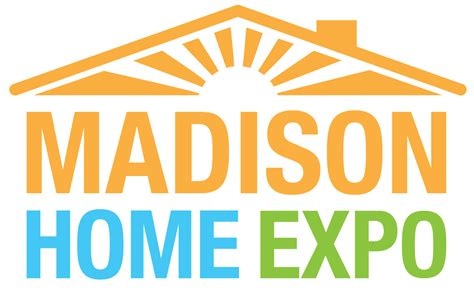 2016 home expo classic custom homes wi