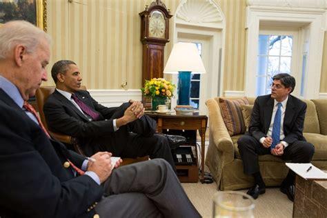 whitehouse gov administration cabinet treasury lew to keynote global forum