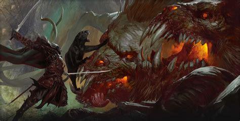 d d background al website background large d d adventurers league
